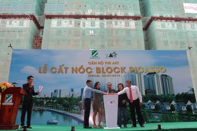 LE CAT NOC PICASSO 30-07-2016 - 1