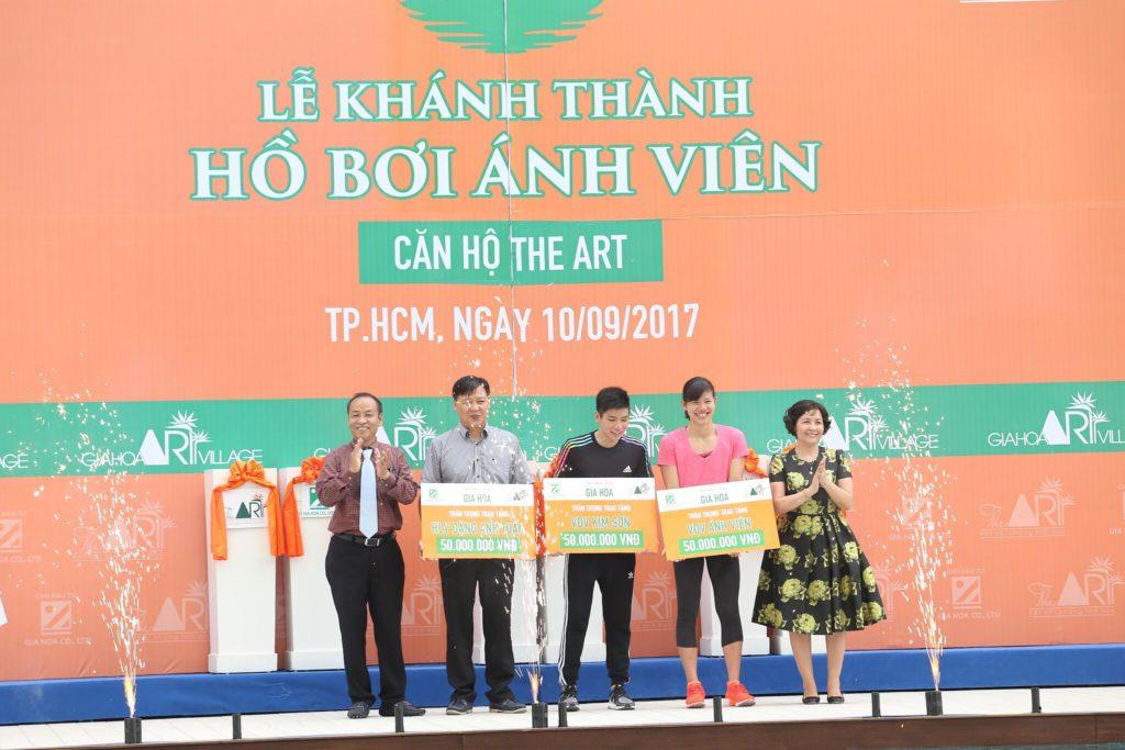KHAI TRUONG HO BOI ANH VIEN 4